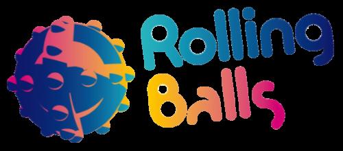 Rollingballs